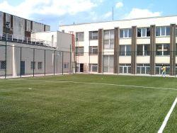 futbolnaya-ploshadka-kommunar.jpg