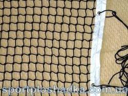 setka-dlya-igryi-v-badmintona.jpg