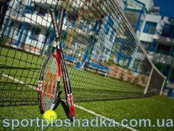 setki-dlya-tennisa.jpg
